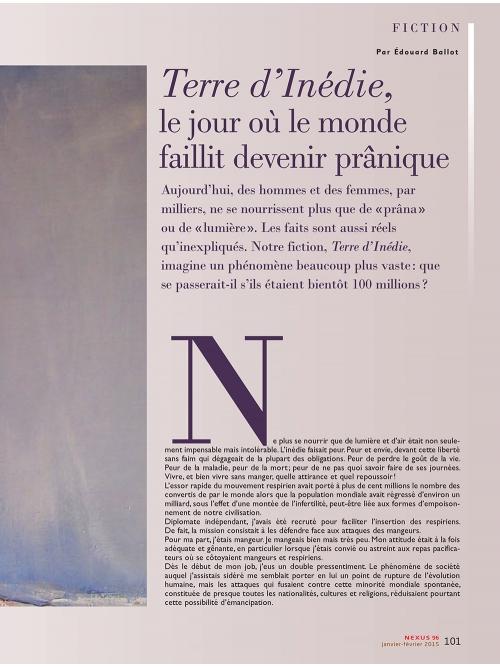 p2 NEX096-Terre-d-Inedie-un-monde-100-pour-cent-pranique-fiction