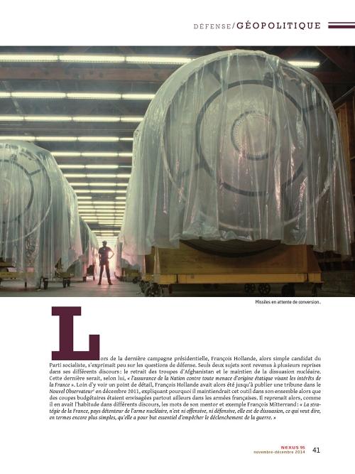 NEX095-Desarmement-nucleaire-l-impossible-debat-français