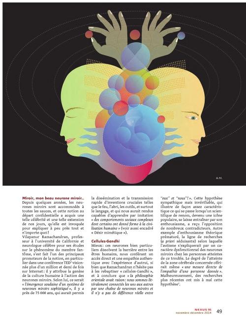 NEX095-Neurones-miroirs-aux-alouettes