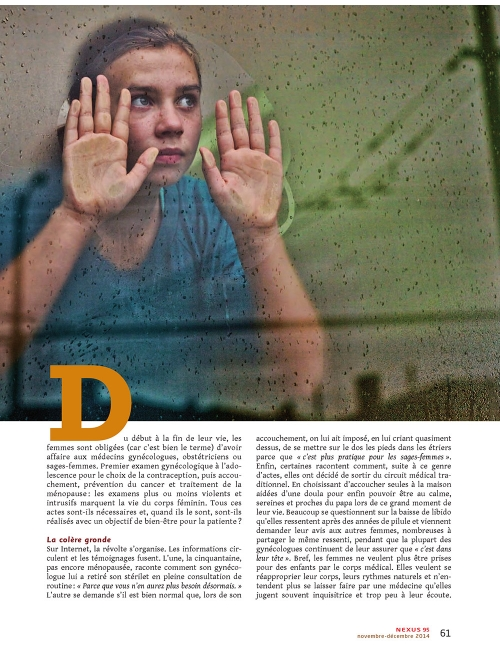 NEX095-La-medecine-est-elle-violente-envers-les-femmes