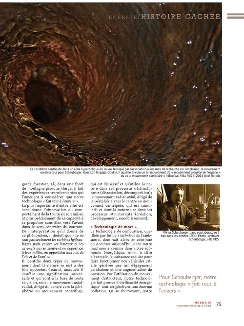 NEX095-Biomimetisme-le-grand-retour-de-Viktor-Schauberger
