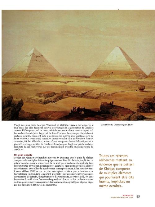 NEX095-Pyramide-de-Kheops-la-cle-de-la-quatrieme-chambre
