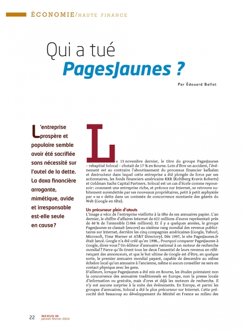 NEX090-Qui-a-tue-PagesJaunes