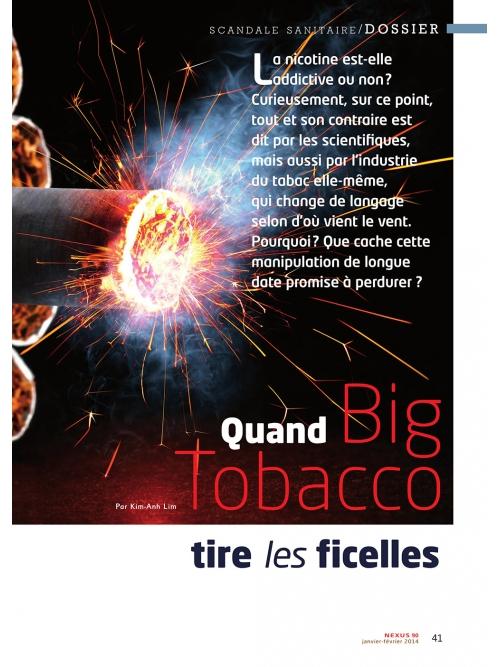 NEX090-Quand-Big-Tobacco-tire-les-ficelles