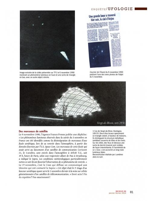 NEX090-OVNI-retour-sur-l-incident-du-5-nov.-1990