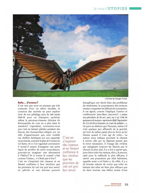 NEX090-Vol-musculaire-fais-comme-l-oiseau