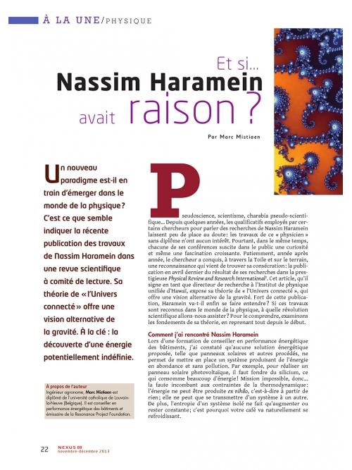 NEX089-Un-trou-noir-au-coeur-de-l-atome-Et-si-Nassim-Haramein-avait-raison
