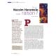 P1 NEX089-Un-trou-noir-au-coeur-de-l-atome-Et-si-Nassim-Haramein-avait-raison