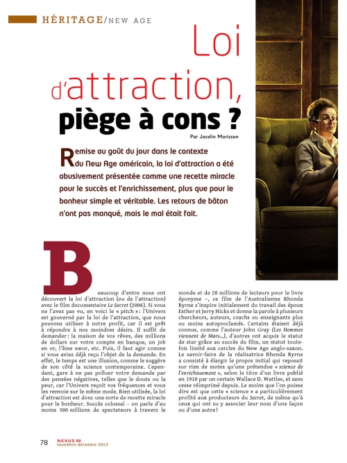 NEX089-Loi-d-attraction-piege-a-cons