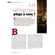NEX089-Loi-d-attraction-piege-a-cons