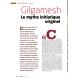 p1 NEX088-Gilgamesh-le-mythe-initiatique-originel
