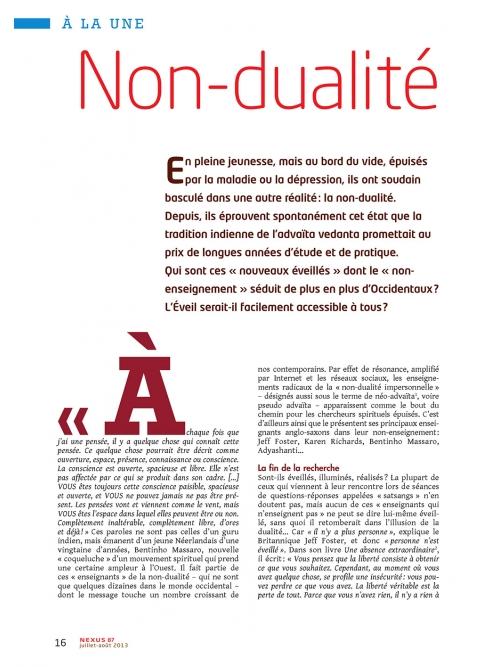 NEX087-Non-dualite-l-eveil-pour-tous