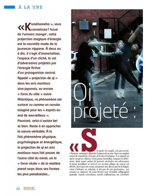 NEX086-Qi-projete-la-force-secrete-des-arts-martiaux