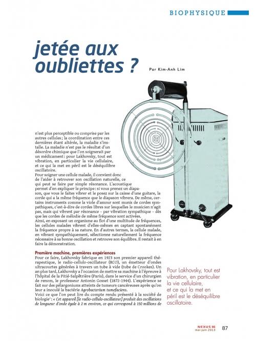 NEX086-Resonance-electromagnetique-une-theorie-jetee-aux-oubliettes