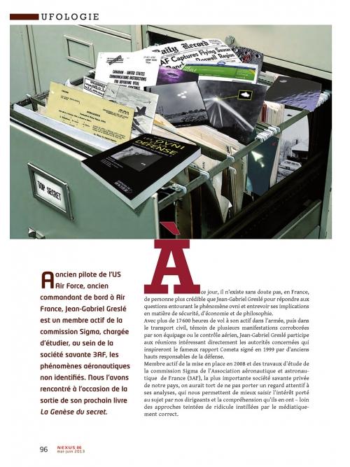 P1 NEX086-Ovnis-aux-citoyens-et-a-l-Etat-de-prendre-le-relais