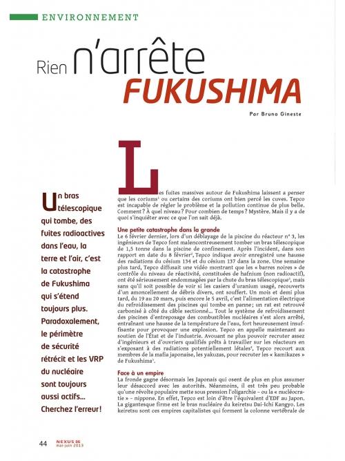 p1 NEX086-Rien-n'arrete-Fukushima