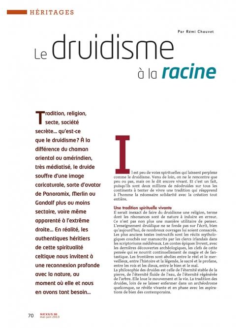 NEX086-Druidisme-a-la-racine