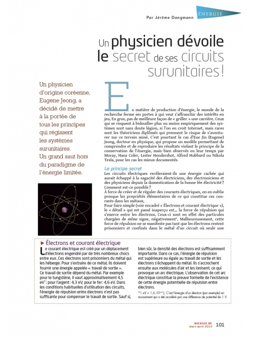 NEX085-Circuits-surunitaires-un-physicien-devoile-ses-secrets