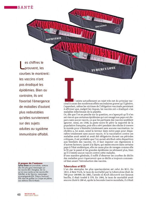 NEX085-La-disparition-des-maladies-infectieuses-n-est-pas-due-aux-vaccins