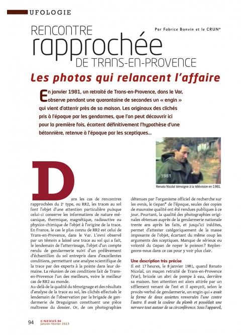 NEX084-Trans-en-Provence-les-photos-qui-relancent-l-affaire