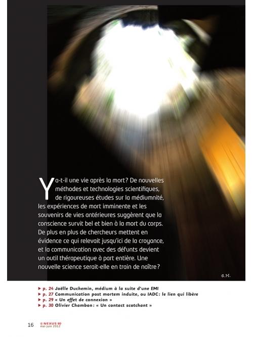 NEX081-Vers-une-science-de-l-au-dela-EMI