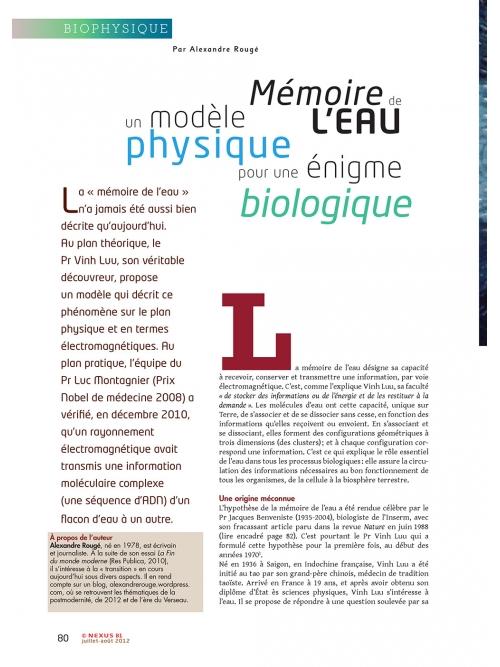 NEX081-Memoire-de-l-eau-un-modele-physique-pour-une-enigme-biologique