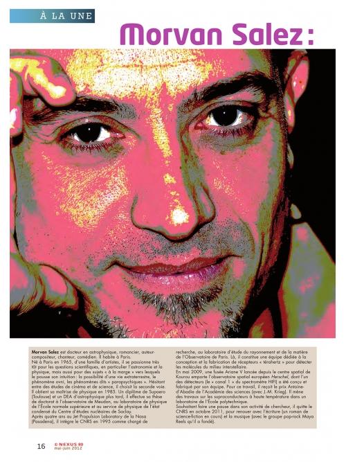 NEX080-Interview-de-Morvan-Salez-Revolution-quantique