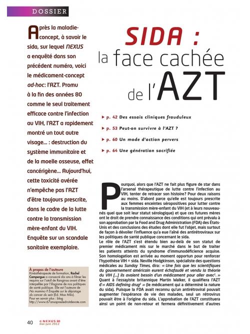 NEX080-Sida-la-face-cachee-de-l-AZT