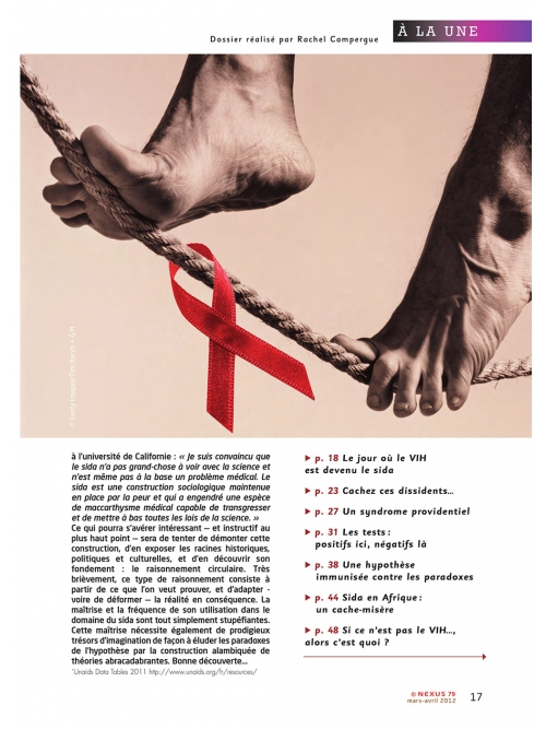 NEX079-VIH-Sida-un-sidagate-annonce