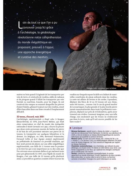 NEX079-Menhirs-des-guerisseurs-de-pierre