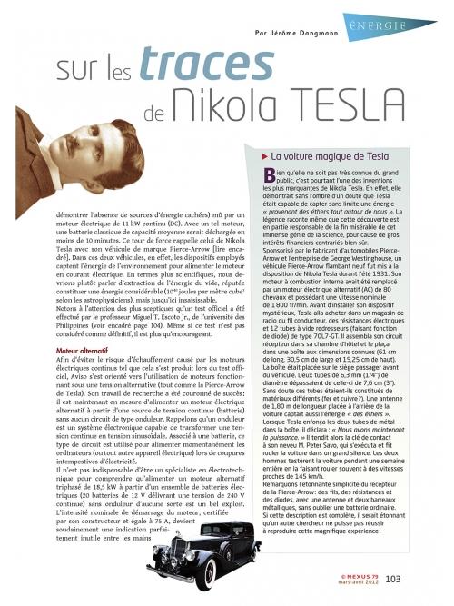 NEX079-Ismael-Aviso-sur-les-traces-de-Tesla