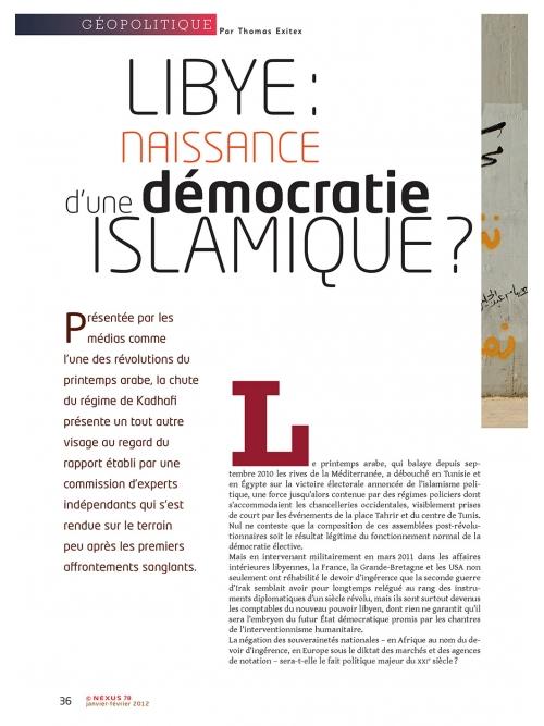 p1 NEX078-Lybie-vers-une-democratie-islamique