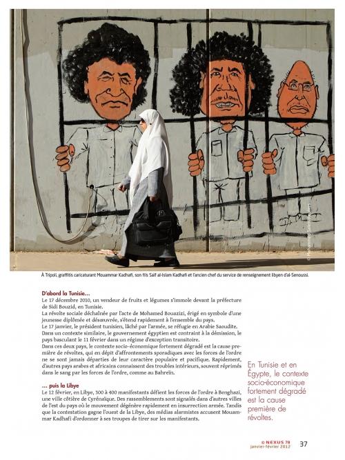 NEX078-Lybie-vers-une-democratie-islamique