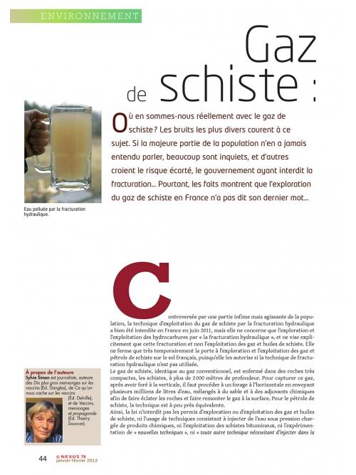 P1 NEX078-Gaz-de-Schiste-affaire-classee