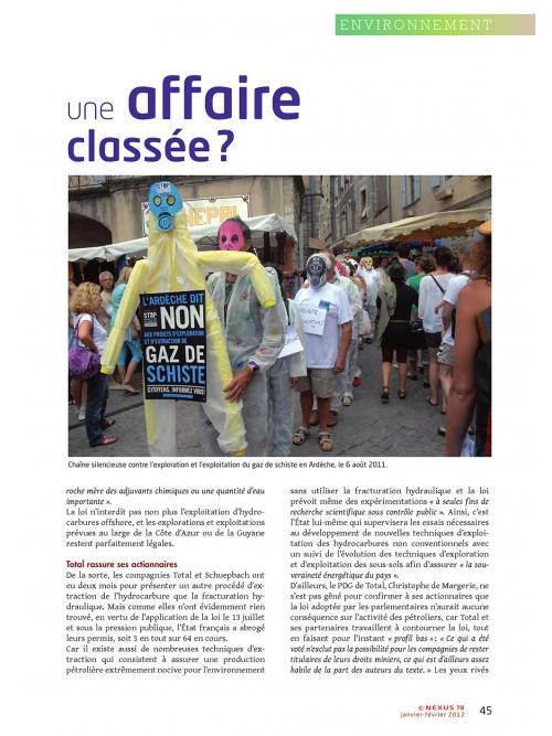 NEX078-Gaz-de-Schiste-affaire-classee