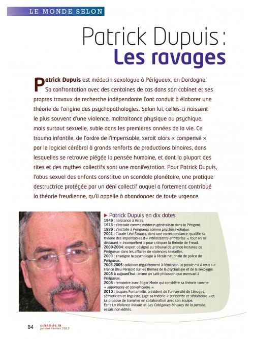 p1 NEX078-Les-ravages-de-l-abus-sexuel