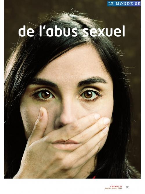 NEX078-Les-ravages-de-l-abus-sexuel