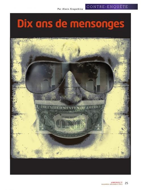 NEX077-Contre-enquete-11-septembre-dix-ans-de-mensonges