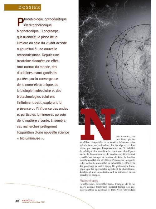 p1 NEX077-Lumiere-sur-la-vie
