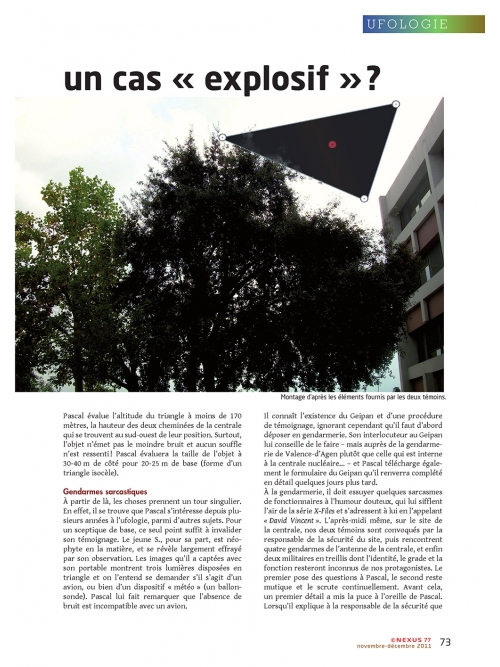 NEX077-UFO-Golfech-les-pieces-du-dossier