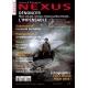 NEXUS N° 91 (mars-avril 2014)
