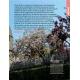 NEX108 p2 Les secrets de la tour de Saint-Bernard