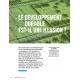 NEX109 Le développement durable une illusion