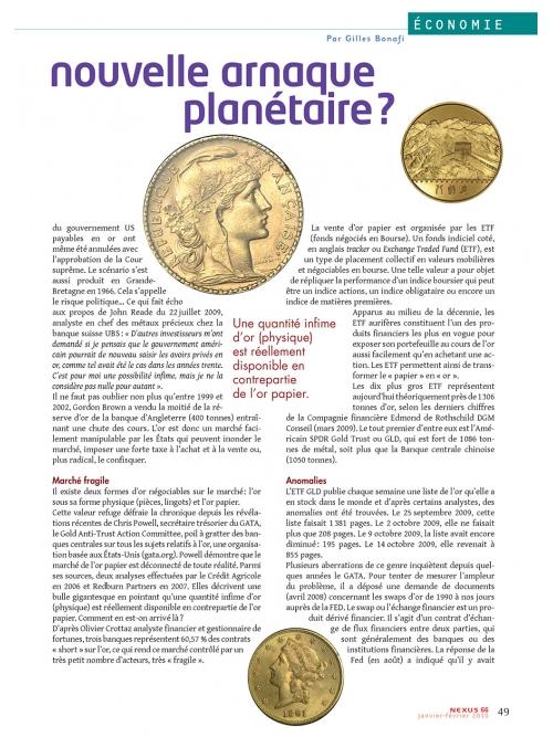 NEX066-L-or-une-nouvelle-arnaque-planetaire