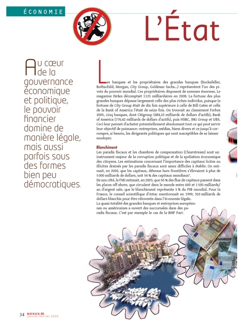 NEX066-L-Etat-dans-l-etau-des-banques