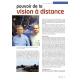 NEX068-Remote viewing la vision à distance