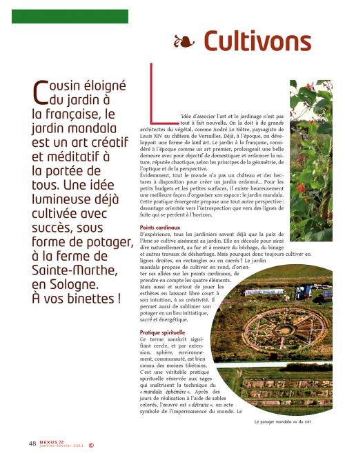 NEX072-Jardins mandala cultivons-les