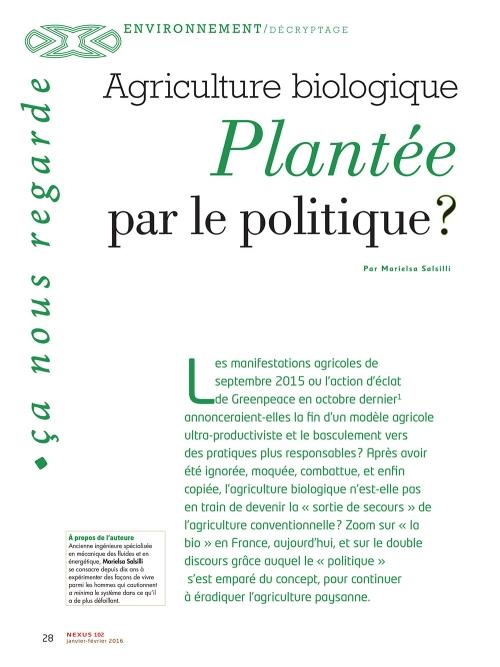 NEX102-L-agriculture-bio-serait-elle-plantee-par-le-politique