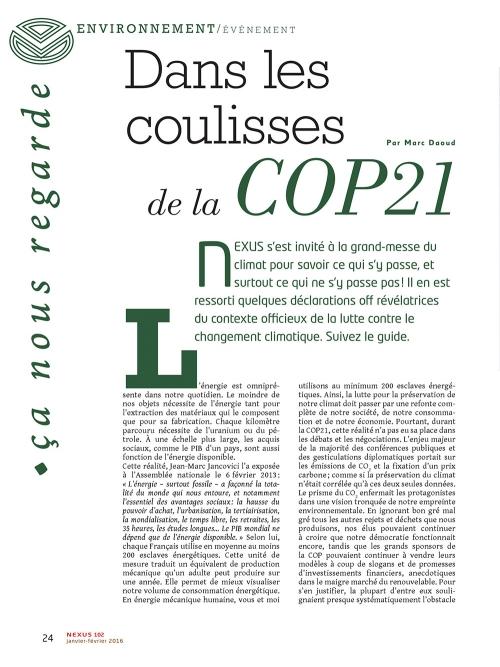 NEX102-Dans-les-coulisses-de-la-COP-21