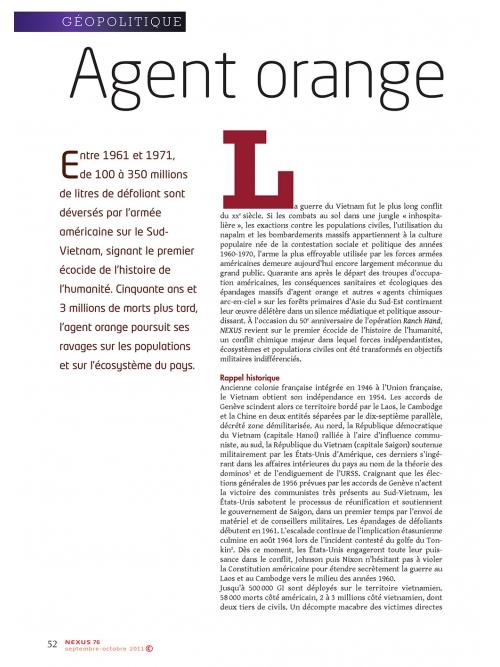 p1 NEX076-Agent-orange-le-genocide-continue